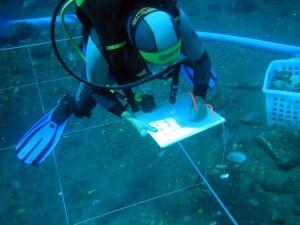 fasi-di-rilievo-diretto-durante-uno-scavo-archeologico-subacqueo_photo-salvo-emma-soprintendenza-del-mare