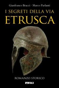 I-segreti-della-via-etrusca