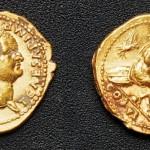 moneta-doro-2
