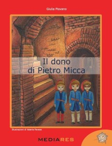 copertina-pietro-micca-isbn1
