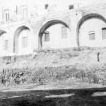resti-anfiteatro-300x268