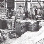 scavo-anfiteatro-taranto