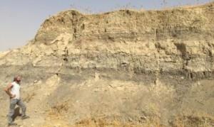 sequenza-di-sedimenti-del-lago-di-20mila-anni-fa