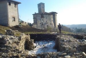 artegna-castello