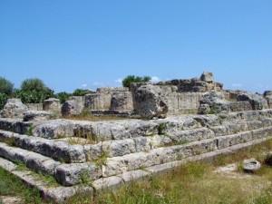 tempio-della-vittoria-a-himera