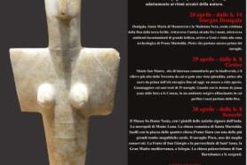 arkeotrekking trexenta-p1
