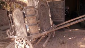 carrozze-antiche-roma-04