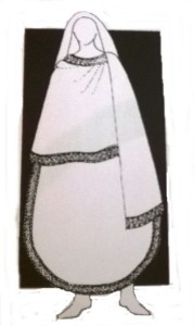dama cupra
