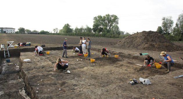 5-Terzo-di-Aquileia-Ca-Baredi-campagna-di-scavo-2015-in-prorpieta-Girardi-630x340