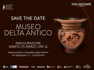 MuseoDeltaAntico