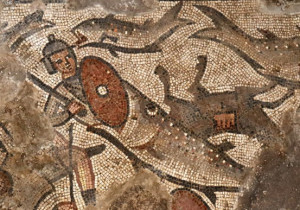 scoperte archeologiche più grandi
