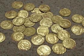 monete 1