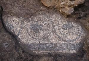 COD_131_Amba_Aradan_Pompei