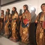 Statue_Domenico_da_Tolmezzo_Museo_archeologico_Zuglio_17_06_2017
