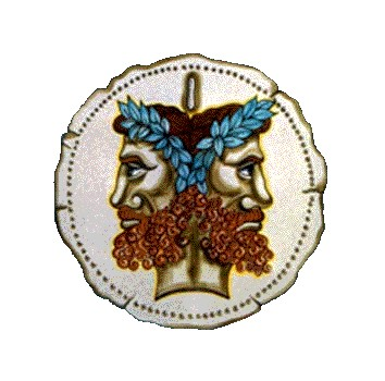 logosfa