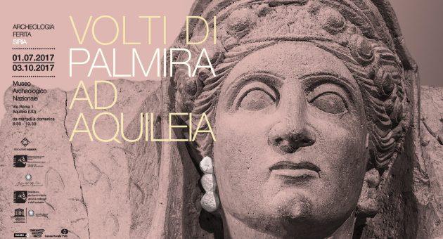 palmira-aquileia-630x340