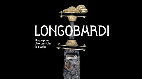 longobardi 1