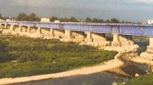 ponte priula