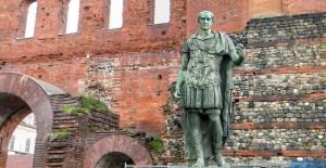 Giulio-Cesare