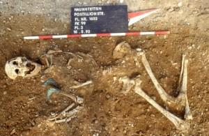 resti scheletro
