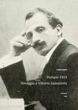 icona-spinazzola2