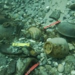 archeologia-subacquea-torre-santa-sabina-15