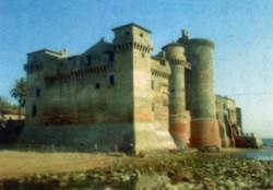 castello-ssevera