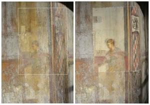 COD_115_Tassello parete