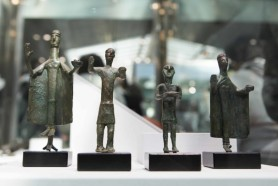 museo antichita