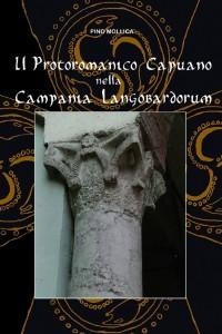 protoromanico capuano