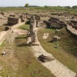 Sibari - Parco Archeologico