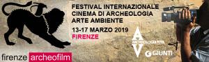 head_archeofilm_2019