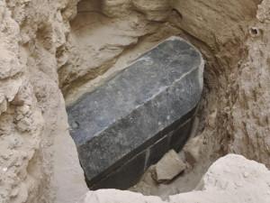 egitto_sarcofago-1.630x360