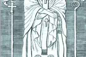 ferrante basilica aquileia