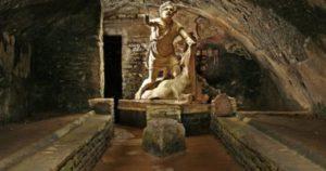 culto di Mitra