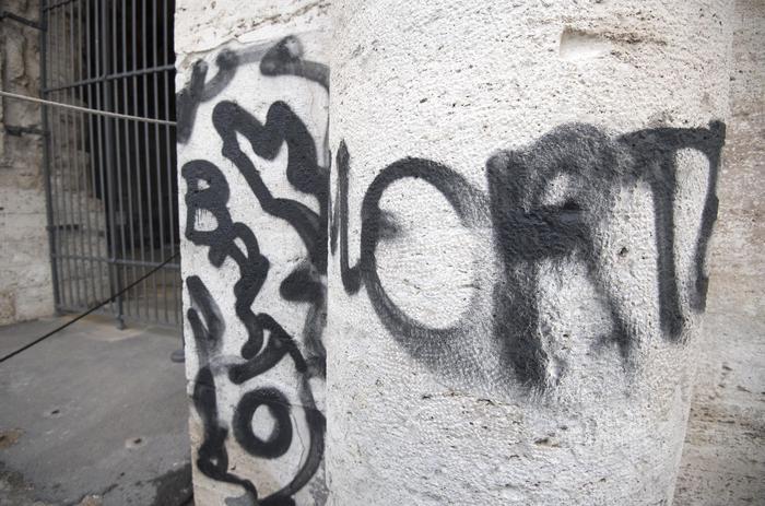 vandali
