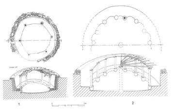 neolitico