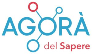 Logo Agora del Sapere Didattica Innovativa