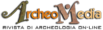 Archeologia online - Archeomedia