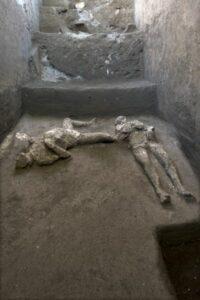 pompeiani