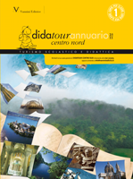 Didatour_2010-2011_cover