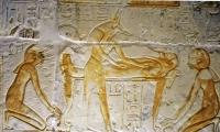 tomba-di-maya-english-ahram-org-eg1