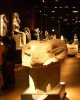 museo_egizio1