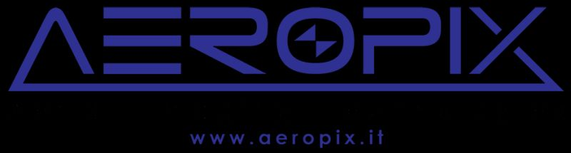 logo Aeropix