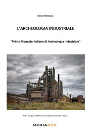 Archeologia industriale