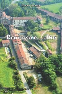 Precettoria di Sant'Antonio di Ranverso