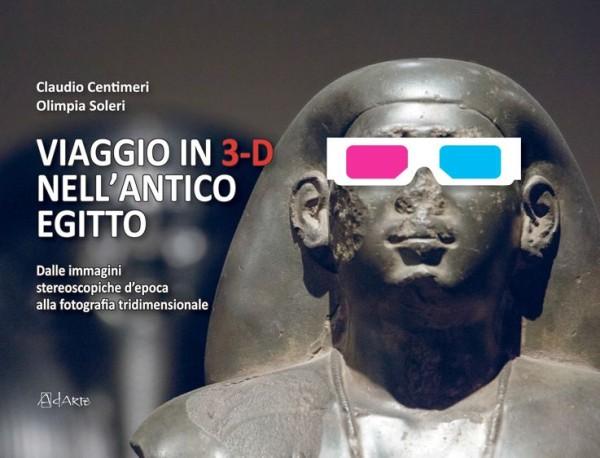 viaggio in 3D