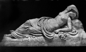 COD_49_Museo-Torlonia-1885-22
