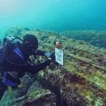 nuove-forme-di-fruizione-per-i-siti-archeologici-subacquei_relitto-delle-colonne-di-marzamemi-sr_photo-salvo-emma
