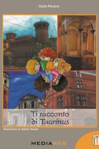 copertina-taurinus-200x300